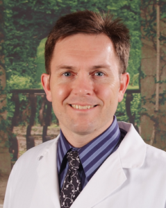 02: The Role of the Naturopath in Relation to Conventional Medicine with Dr. Shawn Soszka