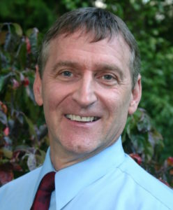 07: Adding T3 to Your T4 Treatment with Dr. Martin Milner from Portland, Oregon