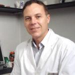 17: Información Clave Para Saber Sobre el Cáncer de Tiroides y La Cirugía con el Doctor Fabián Pitoia del Hospital de Clínicas – Universidad de Buenos Aires