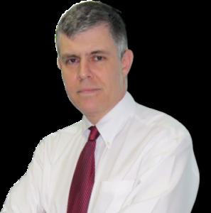 13: El Tema es el Cancer de Tiroides con el Doctor Carlos Simon Duque de Medellín, Colombia