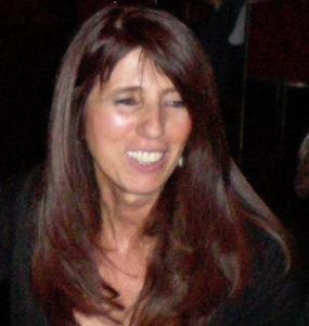 20: Información Clave Sobre el Hipotiroidismo con Dra. Alicia Gauna del Hospital Ramos Mejía, Buenos Aires