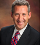 30: Thyroid Cancer and Children with Dr. Andrew Bauer from the Perelman School of Medicine, U of Pennsylvania