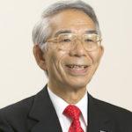 22: Avoiding Thyroid Cancer Surgery, Depending on the Size with Dr. Miyauchi from Kuma Hospital in Kobe, Japan