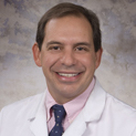 27: Información Importante Sobre el Hipertiroidismo con el Dr. Alejandro R. Ayala del Universidad de Miami