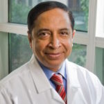 51: What Do You Do For a Living?⎥Why It Matters, with Dr. Ashok R. Shaha from MSKCC