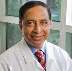 91: What Do You Do For a Living?⎥Why It Matters, with Dr. Ashok R. Shaha from MSKCC
