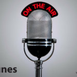 5 Easy Steps to Starting a Podcast
